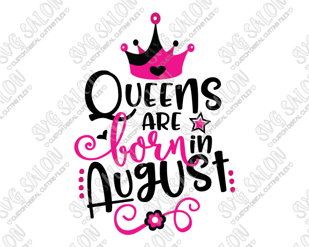 august birthday clipart ; Queens-Are-Born-In-August-Large-Sample