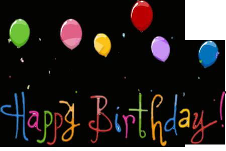 august birthday clipart ; happy-august-clipart-1