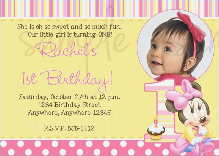 baby birthday invitation template ; 1st-birthday-invitation-template-targer-golden-dragon-of-baby-birthday-invitation-sample-1