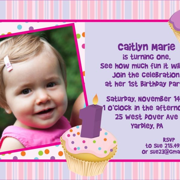 baby birthday invitation template ; baby-first-birthday-invitation-templates-free-alanarasbach-with-regard-to-birthday-card-invitation-template-free-download-600x600
