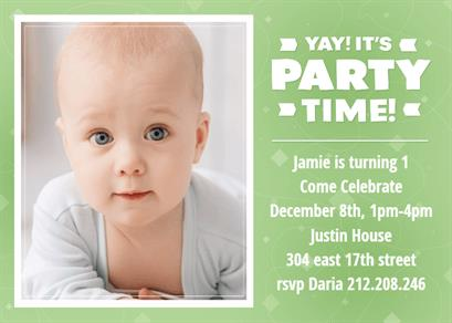 baby birthday invitation template ; party-snapshot-birthday-invitation-template_party-snapshot-free-birthday-invitation-templ-on-baby-boy-first-birthday-invitation-quotes-linegardmed