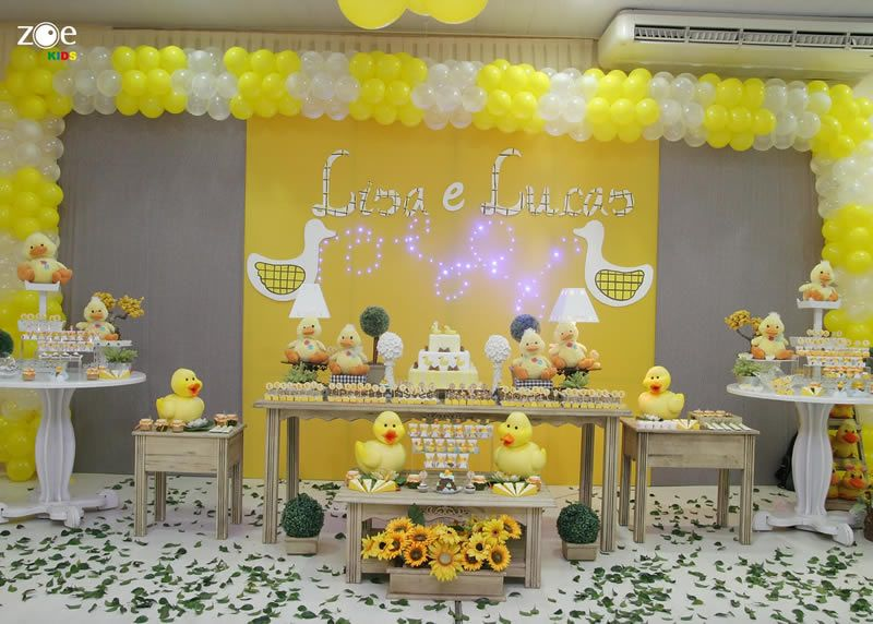 baby birthday party themes ; 0508b8279d7fad5b87bc9af1be58c295