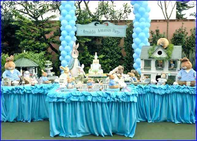 baby boy birthday party themes ; baby-boy-birthday-party-theme-themes-for-best-ideas-first-9-yr-old