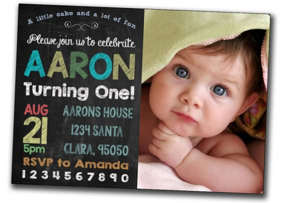 baby boy first birthday photo invitations ; baby-boy-first-birthday-invitations-as-an-alternative-for-your-exquisite-Birthday-invitations-14-568x406