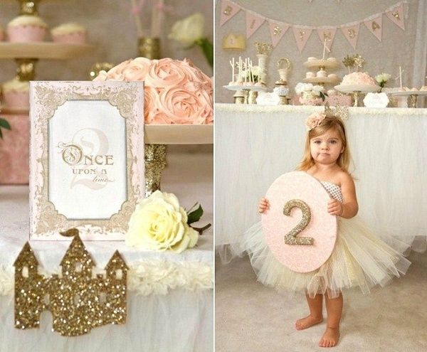 baby girl 2nd birthday themes ; 2nd-birthday-party-ideas-2