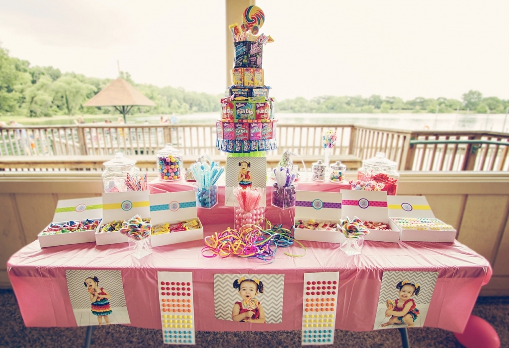 baby girl 2nd birthday themes ; baby-girl-2nd-birthday-themes-l-knack-photography-avery39s-quot2-sweetquot-birthday-party-2