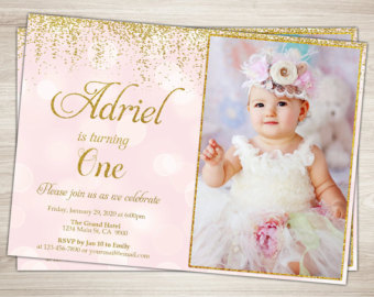 baby girl first birthday photo invitations ; baby-girl-first-birthday-invitations-with-drop-dead-surroundings-of-your-Birthday-Invitation-Cards-invitation-card-and-best-arrangement-15
