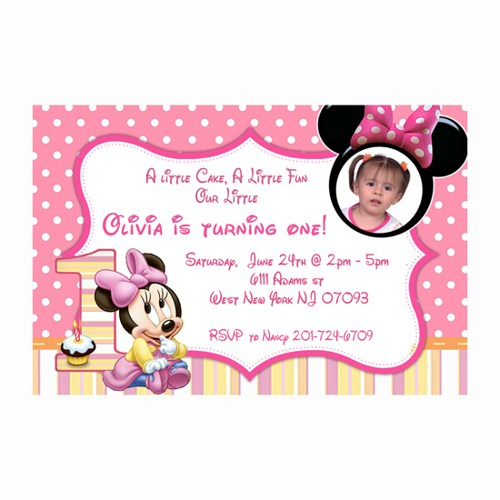 baby mickey mouse 1st birthday printable invitations ; abc3f1b3dcc42cb6ee42bf88a1dbdefc
