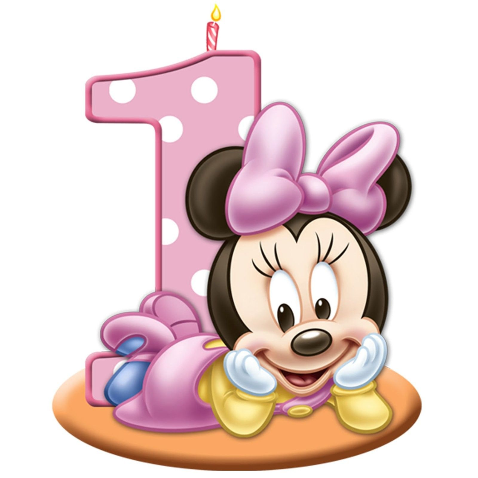 baby mickey mouse 1st birthday wallpaper ; 726cb390e07cfb2dd643a0af48f03b8c