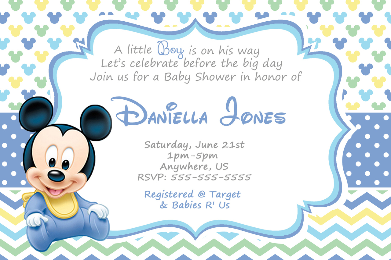 baby mickey mouse photo birthday invitations ; Baby-mickey-mouse-baby-shower-invitations-is-one-of-the-best-idea-for-you-to-make-your-own-baby-shower-invitation-design-10