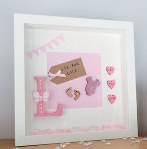 baby's first birthday picture frames ; f1e8823ede076554ab379442a28ebfc2