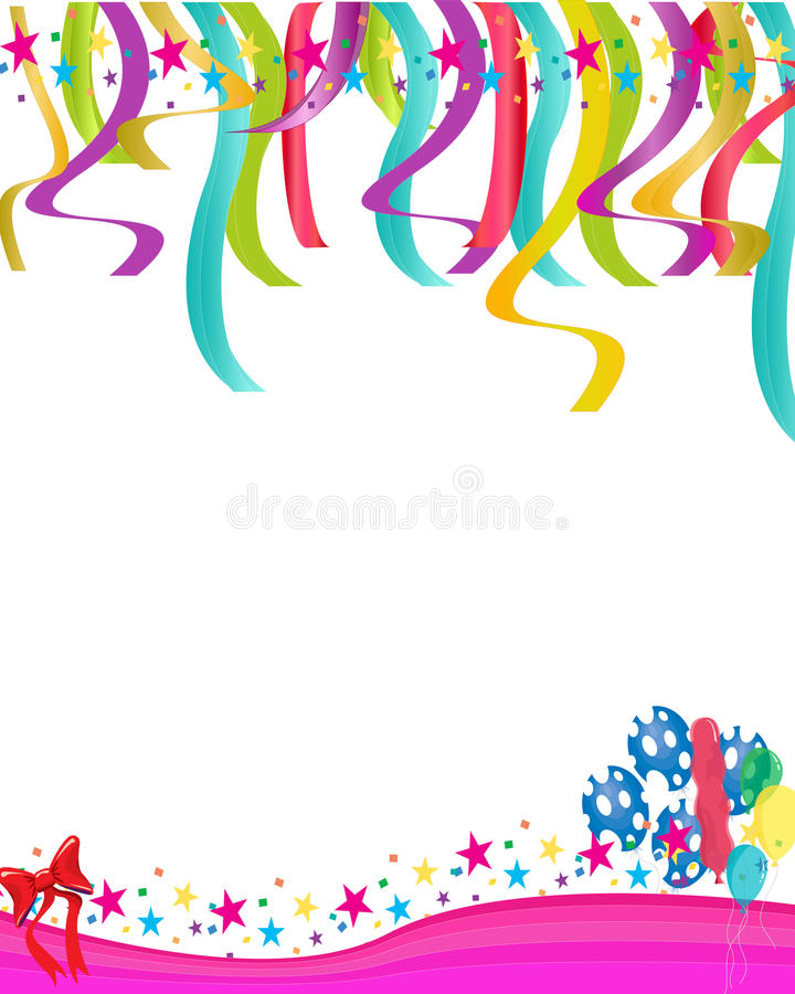background birthday invitation ; colorful-balloons-statrs-illustration-birthday-cards-party-invitations-backgrounds-30053488
