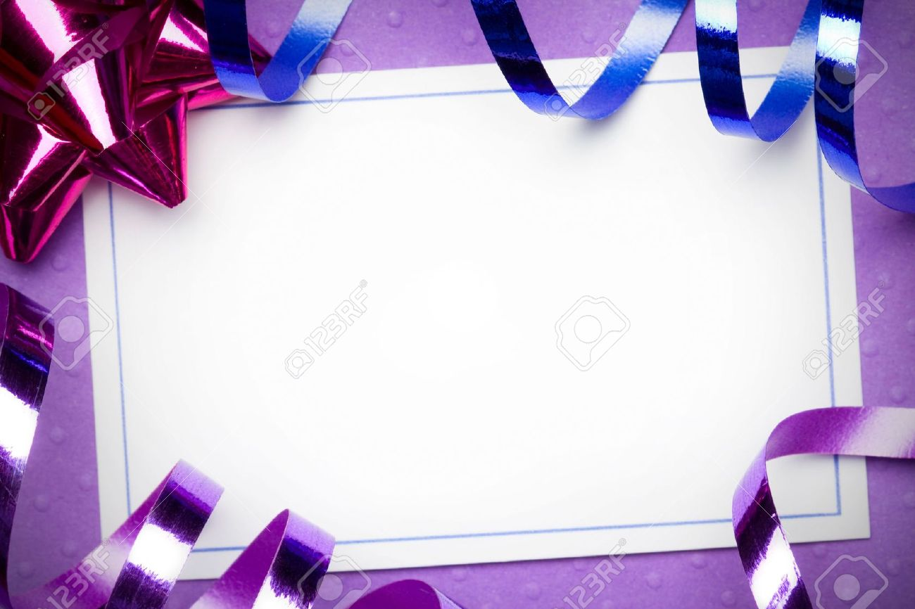 background birthday invitation ; party_background_stock_photo_picture_and_royalty_free_image_2