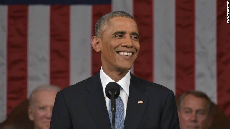 barack obama birthday sign ; What-to-watch-for-in-Obamas-final-State-of-the-Union
