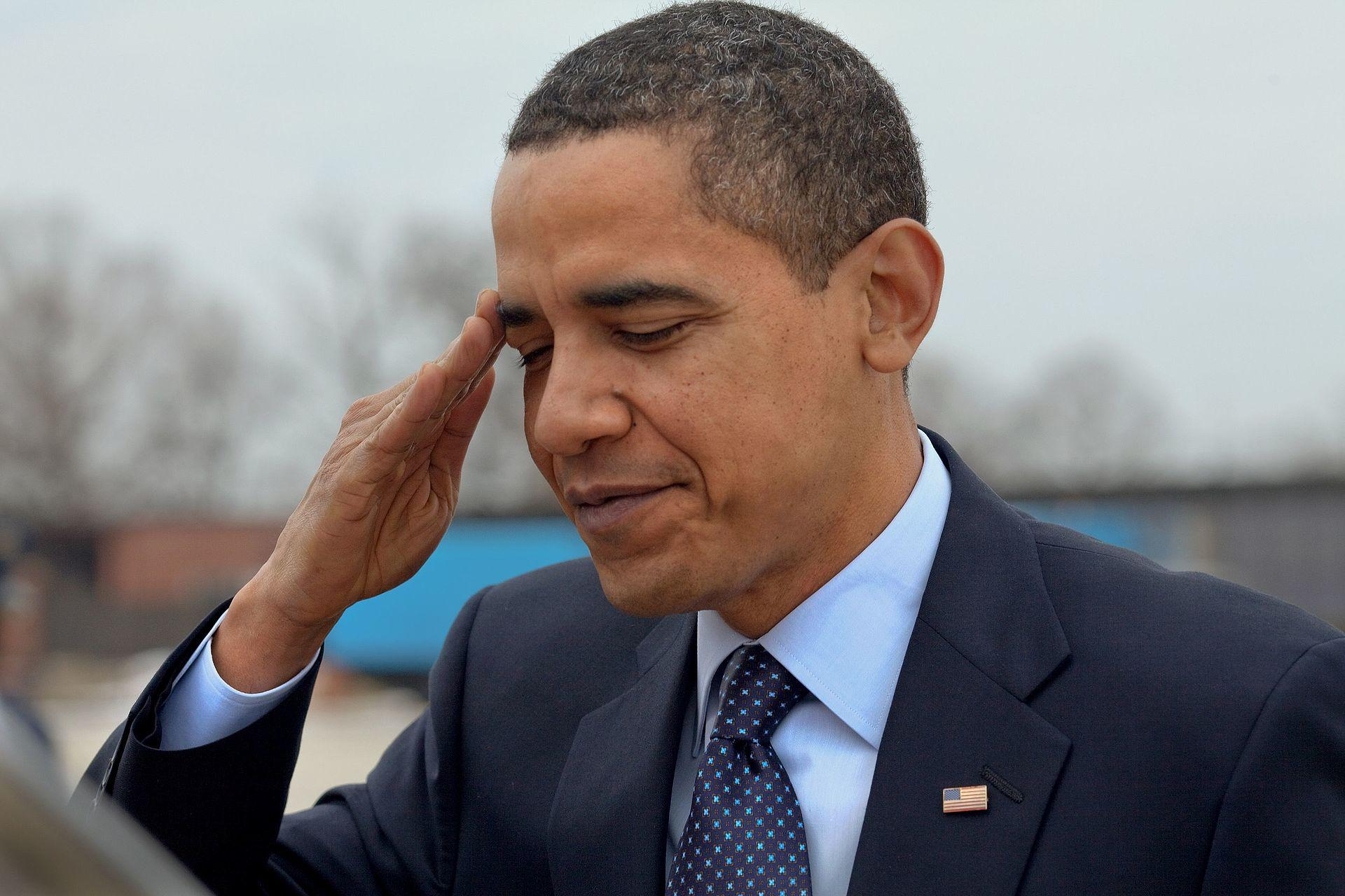 barack obama birthday sign ; president_barack_obama_salutes_at_andrews_air_force_base_before_departing_for_columbus__ohio
