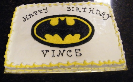 batman birthday sheet cake ; batman-birthday-sheet-cake-batmanweb