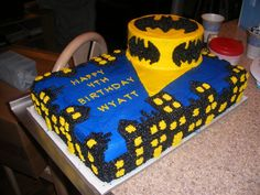 batman birthday sheet cake ; d0714b14d3c784add166e26d69034aee--batman-birthday-th-birthday