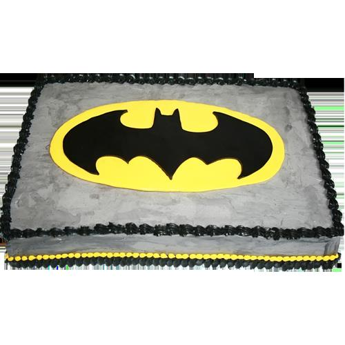 batman birthday sheet cake ; sheetb11-1-500x500