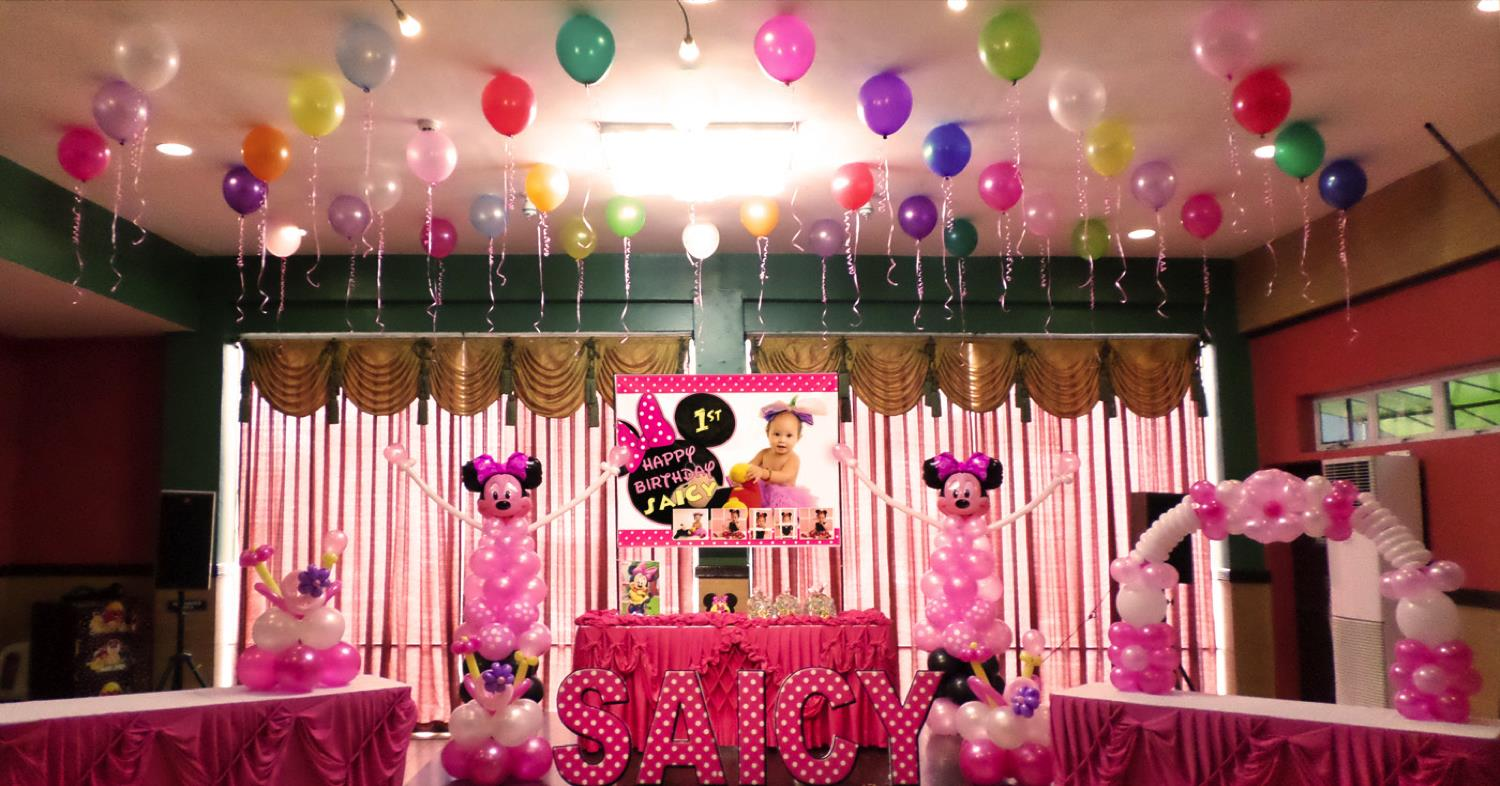 bday decoration theme ; Feature-image-1
