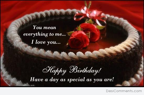 bday images download ; 275298