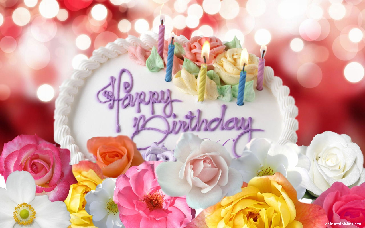 bday images download ; 36420975-happy-bday-image