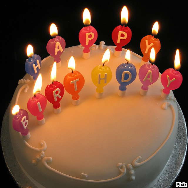 bday images download ; 491844_16f82