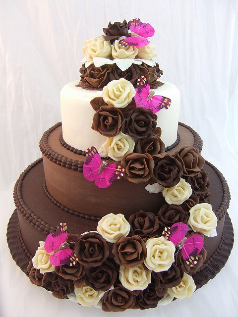 bday images download ; Beautiful-Bday-Cakes-Images-Free-Download