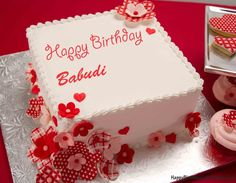 bday images download ; ab2734ec2131d983dab337ce545c8e08--cake-images-birthday-cakes