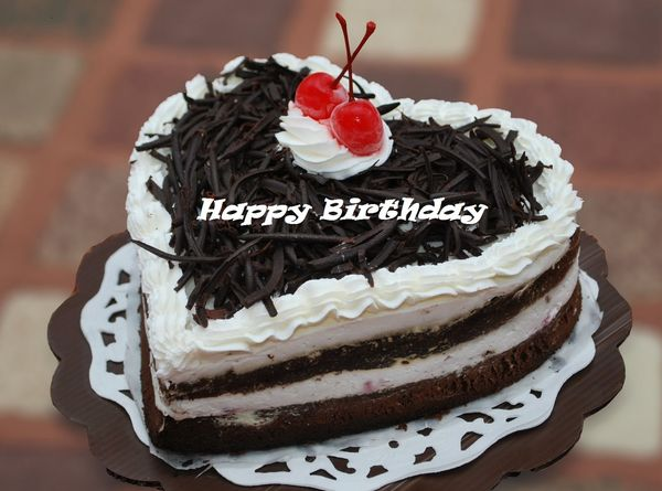 bday images download ; bday-chocolate-cake-photos-free-download