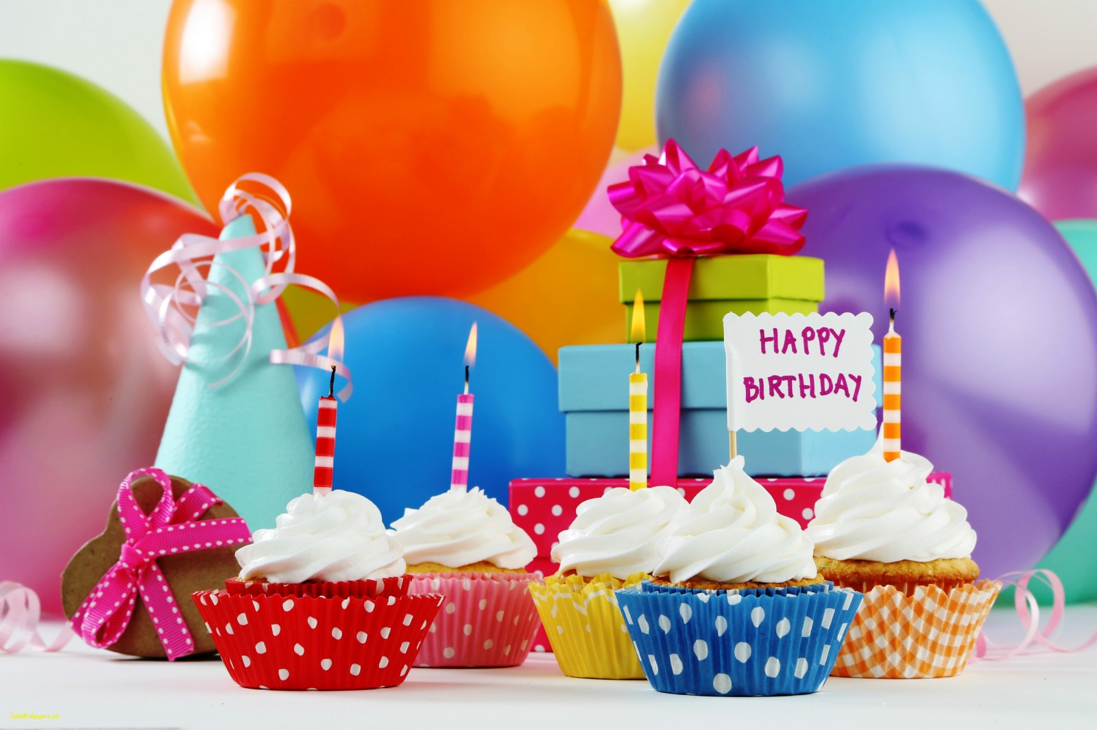 bday images download ; happy-bday-images-happy-birthday-balloons-hd-free-download-of-happy-bday-images