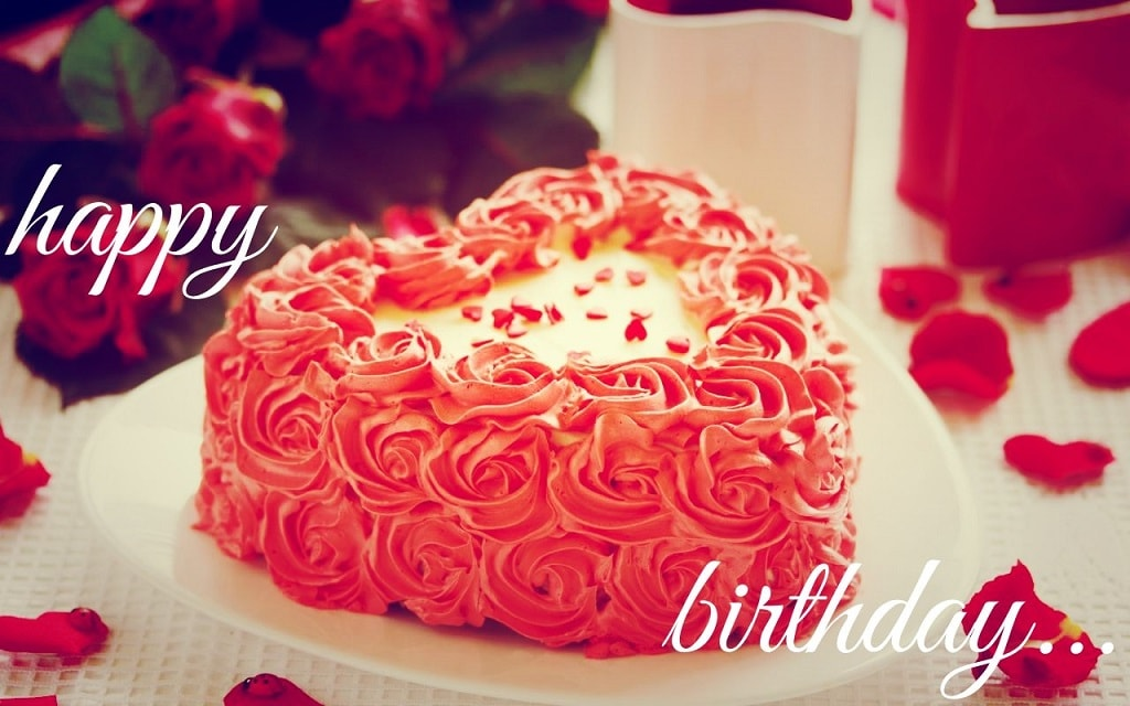 bday images download ; happy-bday-images-latest-download