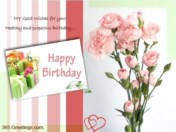 beautiful birthday greeting cards for friends ; handmade-beautiful-birthday-greeting-cards-for-friends-5