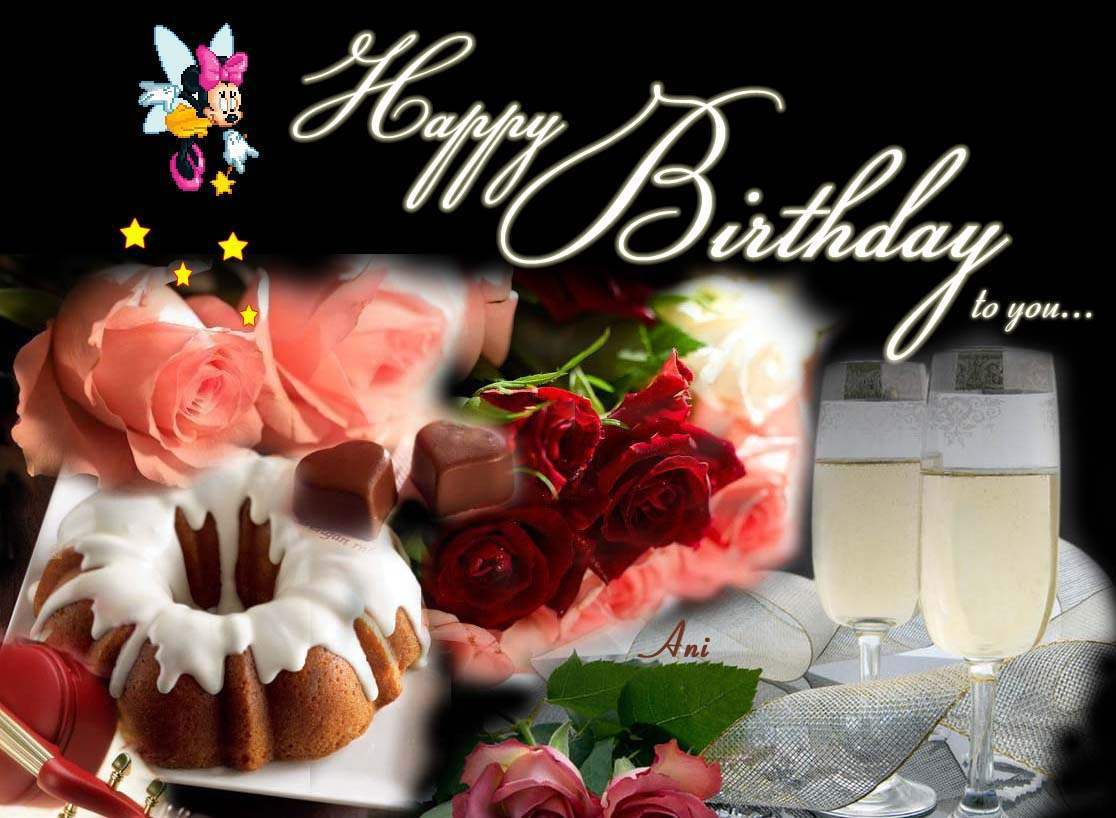 beautiful birthday images download ; 118017