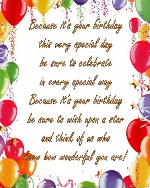 beautiful birthday images download ; 30dd8d7e44f3476999948125beb182ac