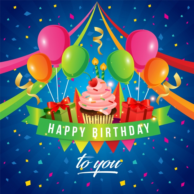beautiful birthday images download ; beautiful-birthday-card_1344-55