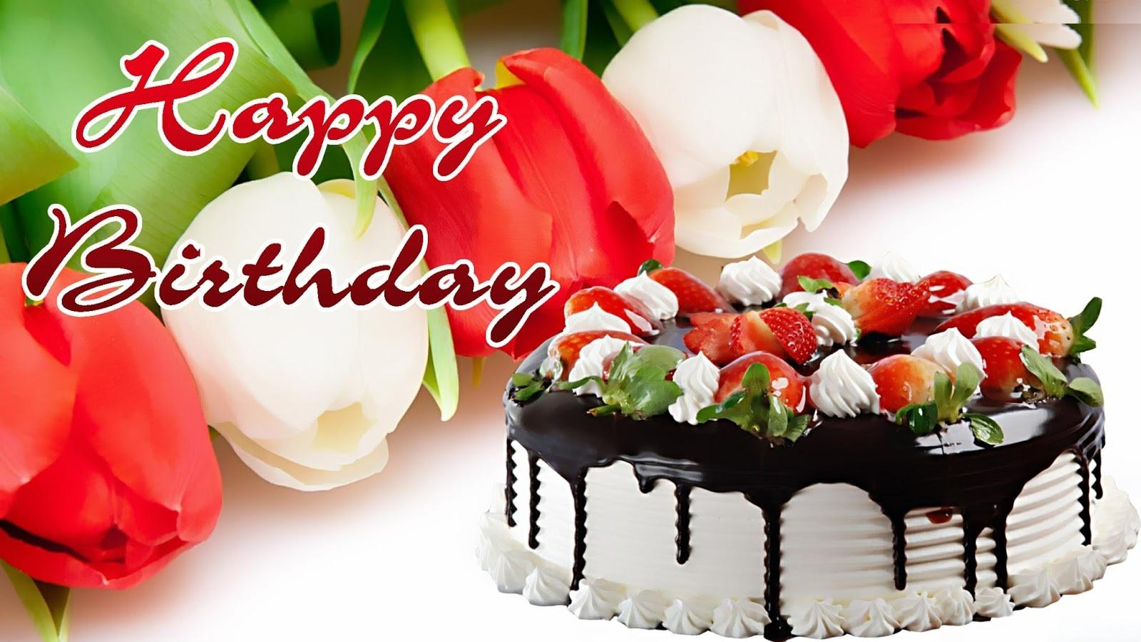 beautiful birthday images download ; happy-birthday-images-26
