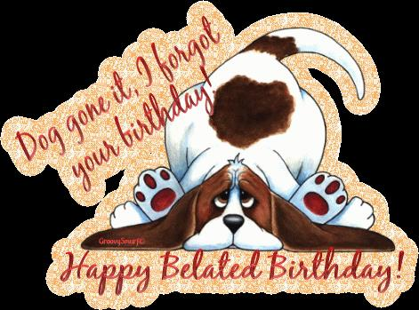 belated birthday clipart free ; belated-birthday-clipart-free-797642