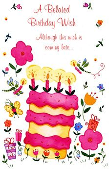 belated birthday clipart free ; c4820ce43041258e0dcc5fefe349bad5--happy-belated-birthday-birthday-greetings