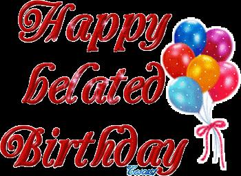 belated birthday clipart free ; happy-belated-birthday-clipart-1
