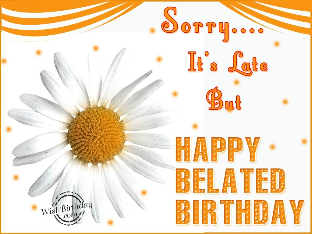 belated birthday clipart free ; late-happy-birthday-wishes-beautiful-belated-birthday-clipart-free-clipartxtras-of-late-happy-birthday-wishes