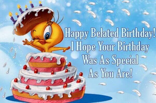 belated birthday wallpaper ; belated-happy-birthday-wishes-quotes-messages-images-belated-greetings