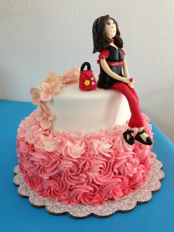 best birthday cake ever picture ; the-best-birthday-cake-7-terrific-toppers-for-the-best-birthday-cake-ever-cakejournal