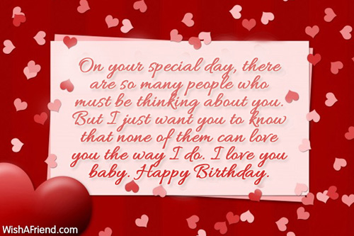 best birthday card messages for girlfriend ; 720-birthday-wishes-for-girlfriend