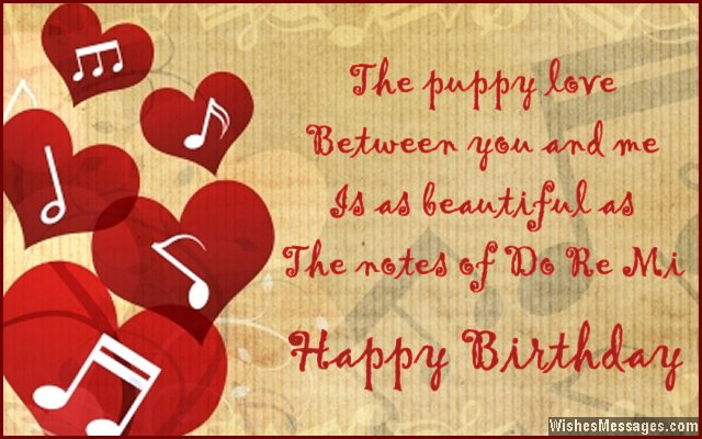 best birthday card messages for girlfriend ; Cute-birthday-card-message-to-girlfriend-from-boyfriend