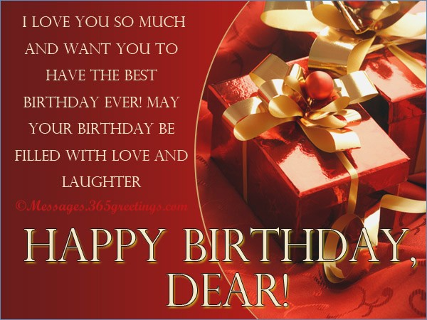 best birthday card messages for girlfriend ; birthday-wishes-for-boyfriend-of-birthday-messages-for-girlfriend-on-birthday-card