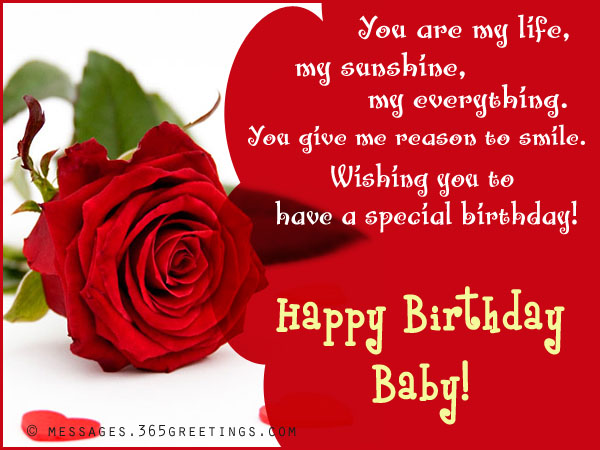 best birthday card messages for girlfriend ; birthday-wishes-for-girlfriend