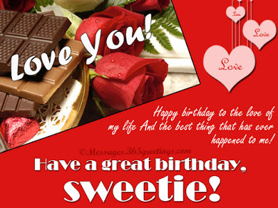 best birthday card messages for wife ; 2e3e4e03e02f7bf98f9254b467bb90d5