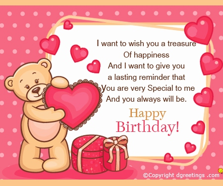 best birthday card messages for wife ; birthday-card-message-to-wife-best-of-birthday-greeting-card-message-for-wife-of-birthday-card-message-to-wife