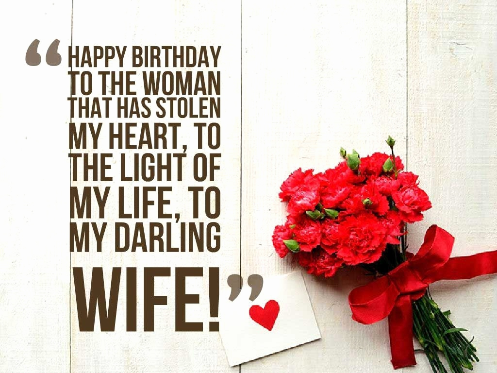 best birthday card messages for wife ; birthday-card-messages-for-wife-lovely-best-birthday-wishes-for-wife-birthday-messages-for-wife-of-birthday-card-messages-for-wife