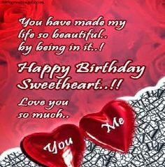 best birthday card messages for wife ; d0e813691bfbf95ef21f4a047cb790fe--birthday-wishes-for-boyfriend-birthday-wishes-messages